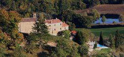 Agriturismo Borgo di Carpiano